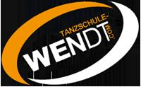 Logo von Lars Wendt